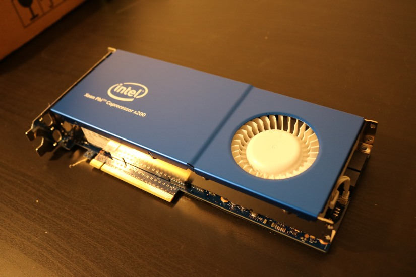 SC7220A (active) cards: They exist! They do well!! And I gotsome!!!